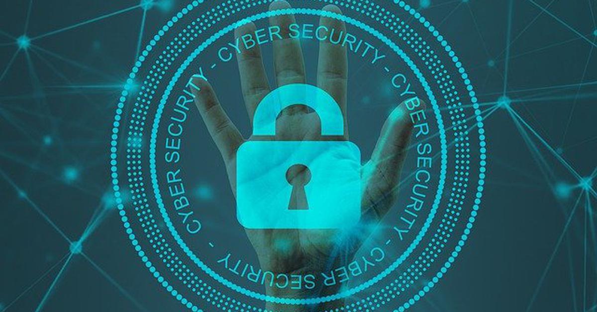 Common Vulnerability Assessment Processes