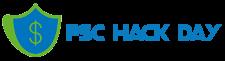 FSC Hack Day