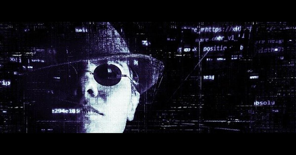 Hackers – A Documentary About Computer Espionage